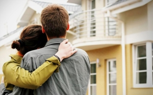 buy-a-house-with-help-from-parents