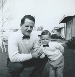 jim-and-his-dad