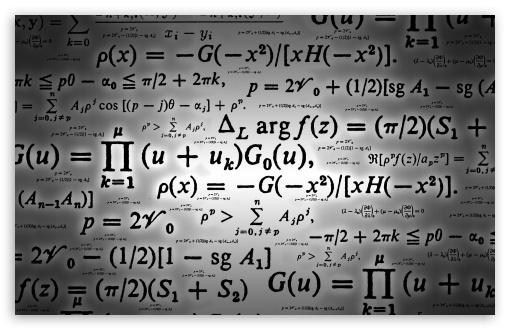 math-t2