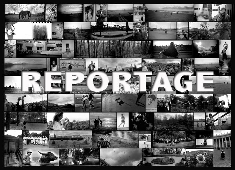 reportage.jpg