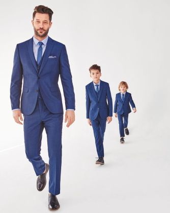 2d34860352b1c179b26635cea06f92e0--father-and-son-pics-father-and-son-matching