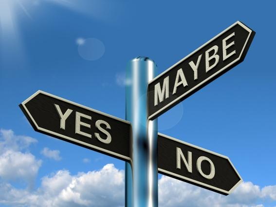 ναι-όχι-δημοψήφισμα