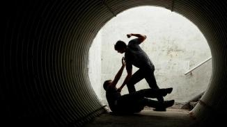 ena-sta-tria-paidia-stin-ellada-einai-thuma-bullying.w_l