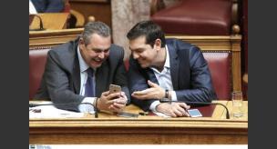 tsipras-kammenos-650