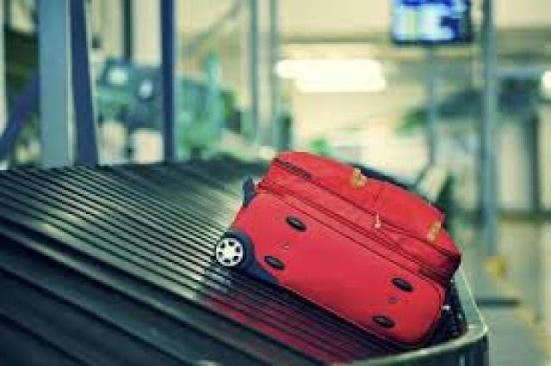 14-βασικά-tips-για-την-άφιξή-σας-στο-αεροδρόμιο-πριν-από-ένα-ταξίδι.jpg